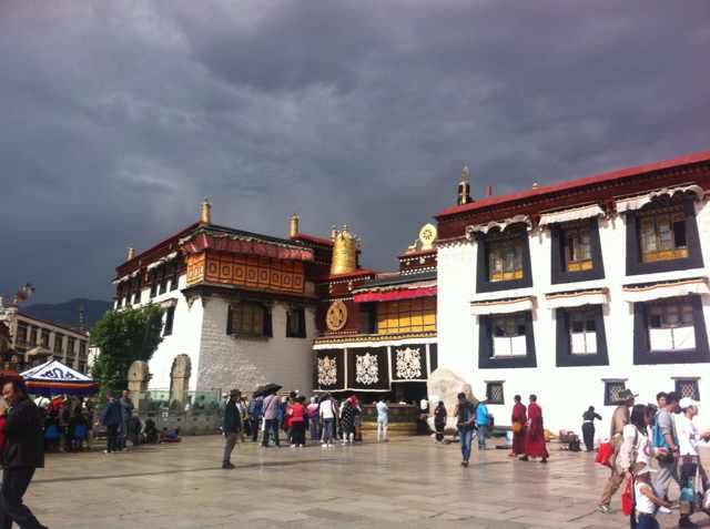 Tibet is not less than the heaven on earth; its untouched natural beauty is breath taking which attracts thousands of tourists every year from different parts of the world. If you are planning to visit Tibet, find excellent tour companies on the internet which are famous for providing great and unforgettable tour experiences.