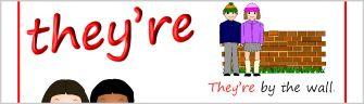 Homophones KS2 Teaching Resources and Printables - SparkleBox