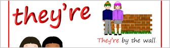 Homophones KS2 Teaching Resources and Printables - SparkleBox