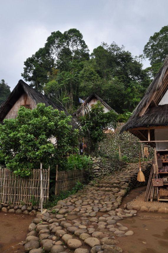 Kampung Naga-Dinas Pariwisata dan Kebudayaan Provinsi Jawa Barat
