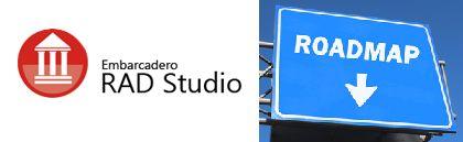 Embarcadero представила Roadmap своих продуктов (Delphi, C++Builder)    Друзья, компания Embarcadero представила дорожную карту ( roadmap ) развития своего основного продукта RAD Studio ( Delphi , C++Builder ) до 2018 года.    Читать дальше →