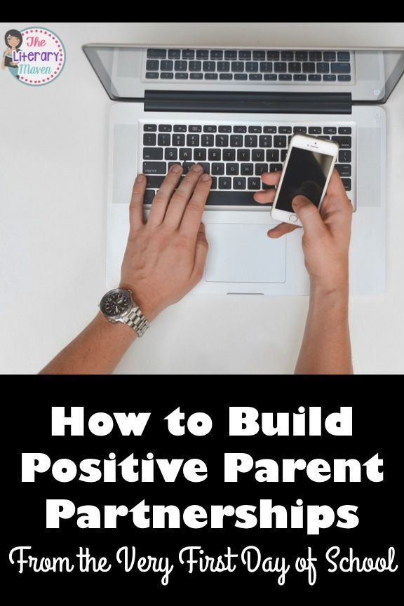 Las 25 mejores ideas sobre Parent Contact Log en Pinterest - contact log template