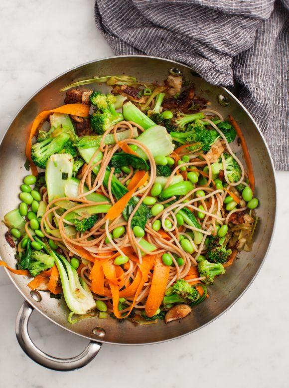 1000+ images about Vegan Recipes on Pinterest | Vegan sandwiches, Kale ...