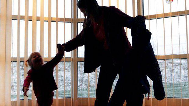 Psykolog: Derfor bliver nogle børn ikke til at holde ud