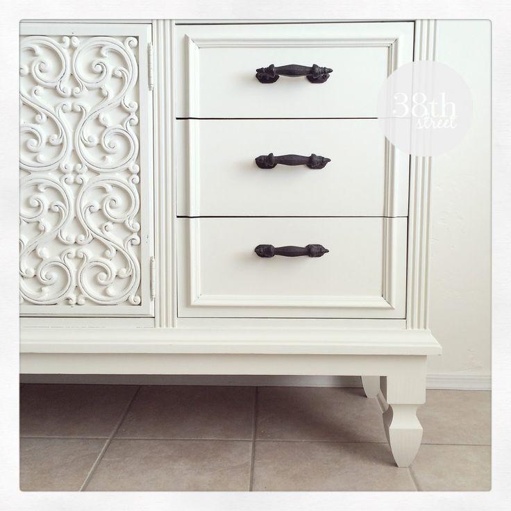 Furniture Legs Short 106 best adding furniture legs images on pinterest | furniture