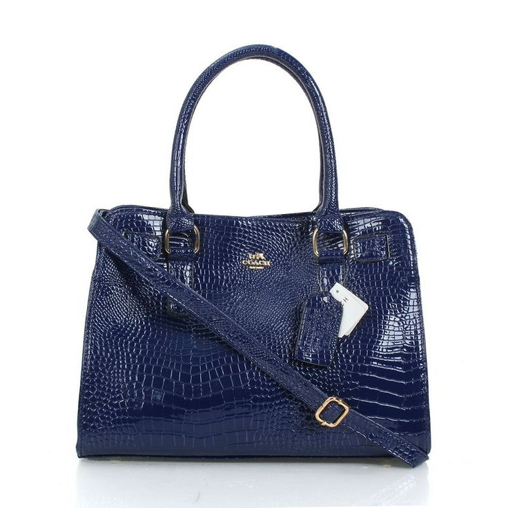discount Coach Bags New Arrivals Blue3 on sale online, save up to 90% off hunting for limited offer, no duty and free shipping.#handbags #design #totebag #fashionbag #shoppingbag #womenbag #womensfashion #luxurydesign #luxurybag #coach #handbagsale #coachhandbags #totebag #coachbag