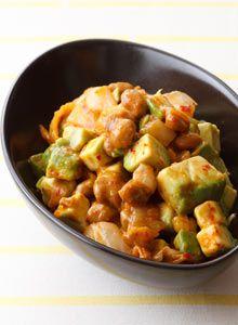 サントリー金麦 1ヵ月献立コーディネート術 第8弾 [クックパッド] 簡単おいしいみんなのレシピが264万品