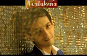 """Avalukena"" song video"
