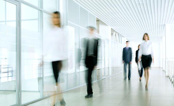 Arguments pour plus d'Egalité Hommes-Femmes au Travail