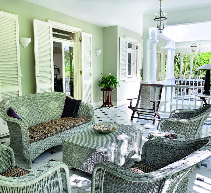 1000 images about maisons de r ve ile maurice on pinterest. Black Bedroom Furniture Sets. Home Design Ideas