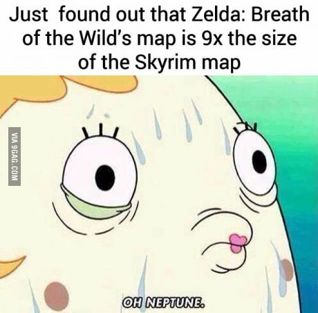 I've just research about this, I'm waiting for the game to release to know if it's true