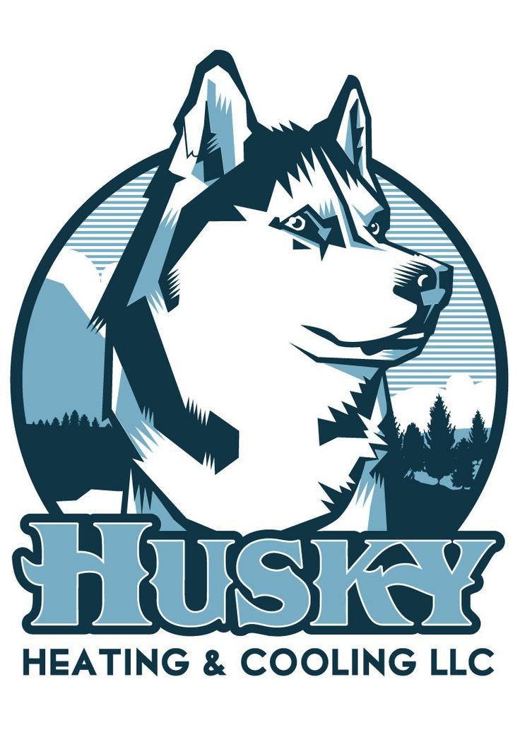 Uconn Huskies Logo Clip Art 76 best Husky images o...