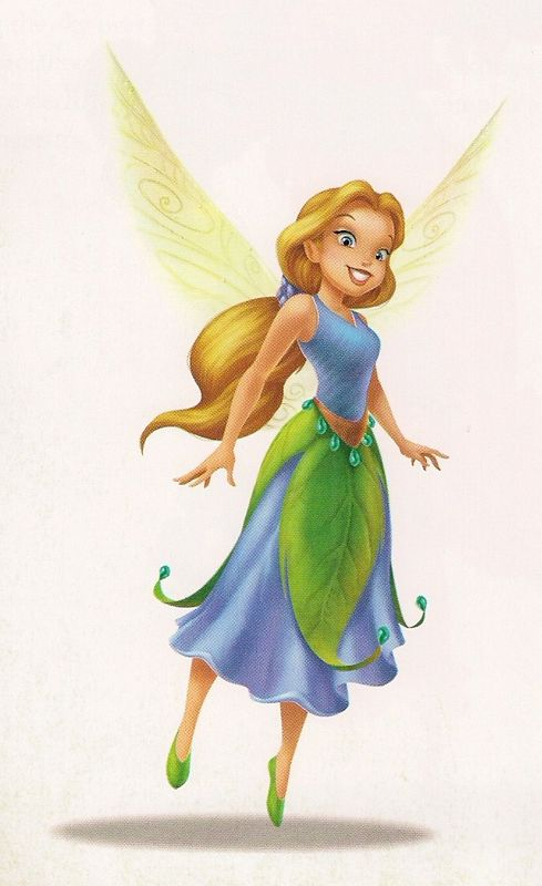 208 best images about fairy patterns on pinterest tinker bell disney fairies and fairies garden. Black Bedroom Furniture Sets. Home Design Ideas
