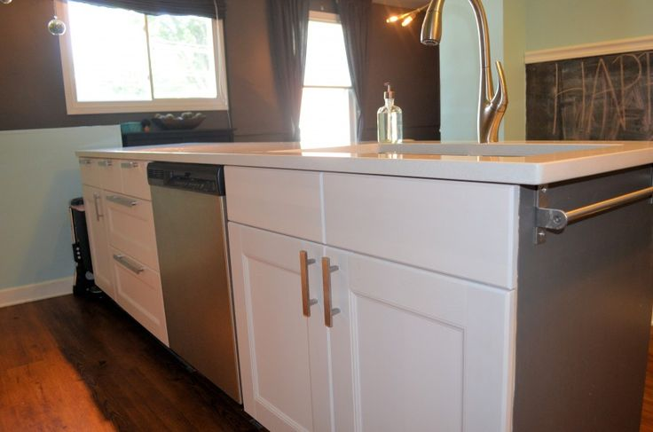 Laminate Countertops Search And Google On Pinterest