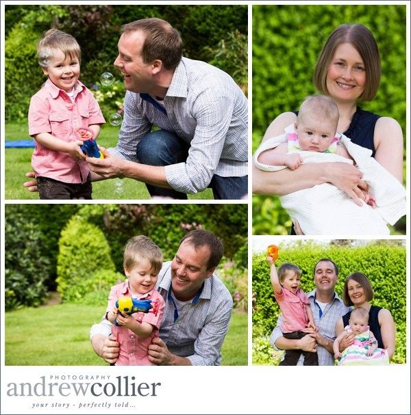 lymm_family_portraits_05_2014_0002