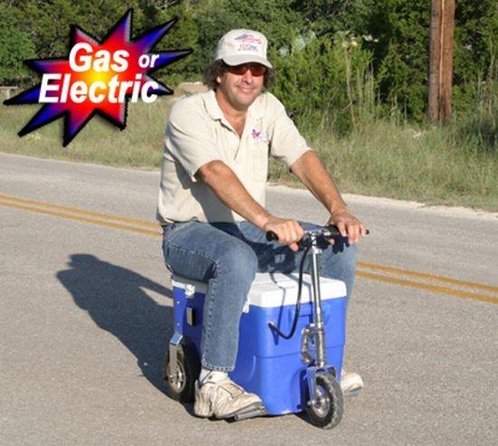 Google Image Result for http://keetsa.com/blog/wp-content/uploads/2008/01/cooler-ecofriendly-ride_6648.jpg