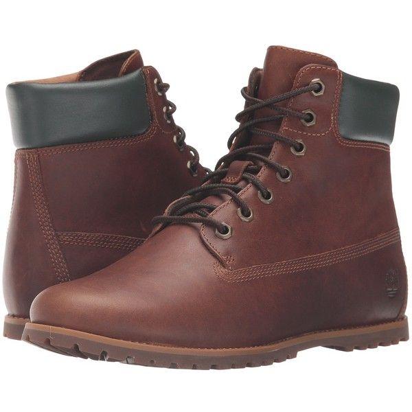 Bottes Lacées Pas. 971 Passion Chaussures Brun Rouille J6xpP3K