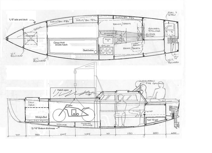 179 best images about Boats & Designs on Pinterest | Boat design, Boats and Kayak seats