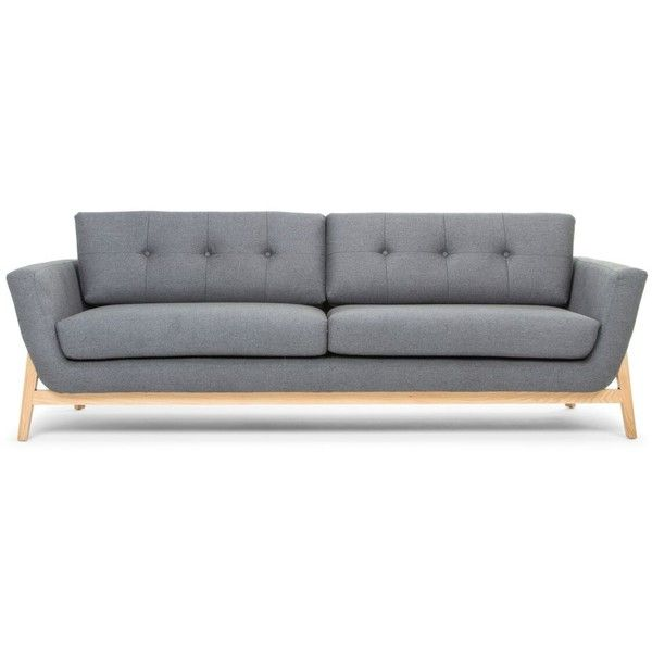 17 Best Ideas About Dark Grey Couches On Pinterest Dark