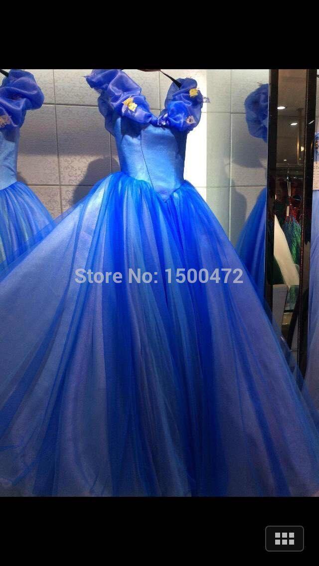 Дешевое Высокое качество реальные фото золушка платье пышное платье бал маскарад платья 2015 свадебные платья 15 Anos фиолетовый платье выпускного вечера, Купить Качество Бальные платья непосредственно из китайских фирмах-поставщиках:      Для особых событий платье Vestido 15                   Если вы хотите, чтобы заказ дайте мне размера, как это