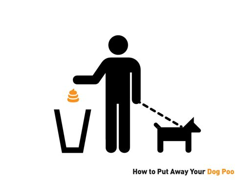 Environmental graphics for persuading   people picking up their dog shit.  http://www.yiyinglu.com/sc/pictogram-design