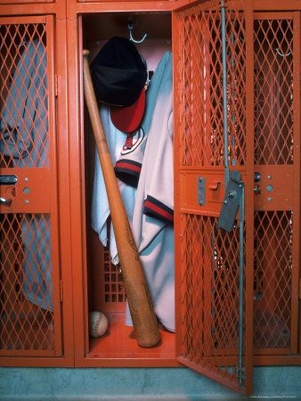 69 Best Baseball Room Images On Pinterest