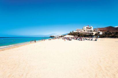 Jandia Fuerteventura - Travellers Guide to Jandia in Fuerteventura