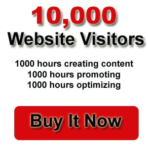 Check out http://www.traffictor.com/ for increasing your website traffic and website visitors at the best prices.