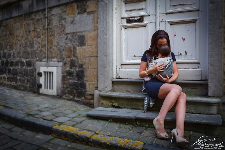 Mila et Ali - Solnce Project | Mila et Ali - Portage Project Suivez moi sur www.facebook.com/laurentcaputophoto/ www.laurentcaputo.be wrap/portage/écharpe/solnce