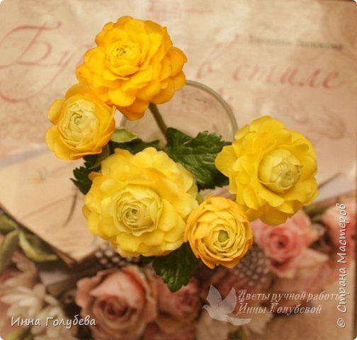 Вторая часть.На этом фото слева мой цветочек,справа- прототип) фото 30