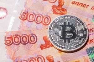 Major Russian Forex Broker Alpari Launches Bitcoin Trading Pairs