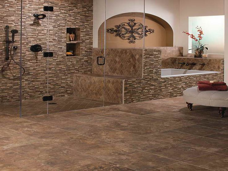 Bathroom Tile Gallery Impressive 15 Best Designer Digital Wall Tiles Manufacturer Factory In Morbi Design Ideas