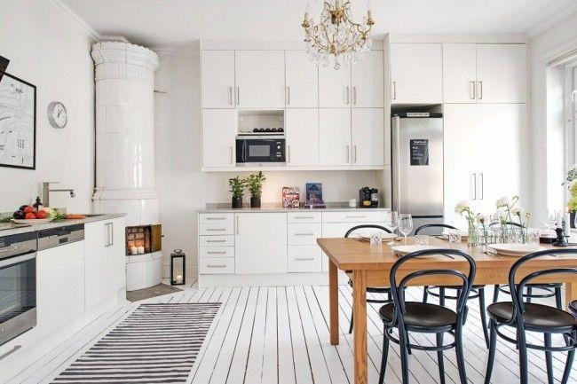 HappyModern.RU   Угловые камины: 70 горячих идей для классических и современных гостиных (фото)   http://happymodern.ru