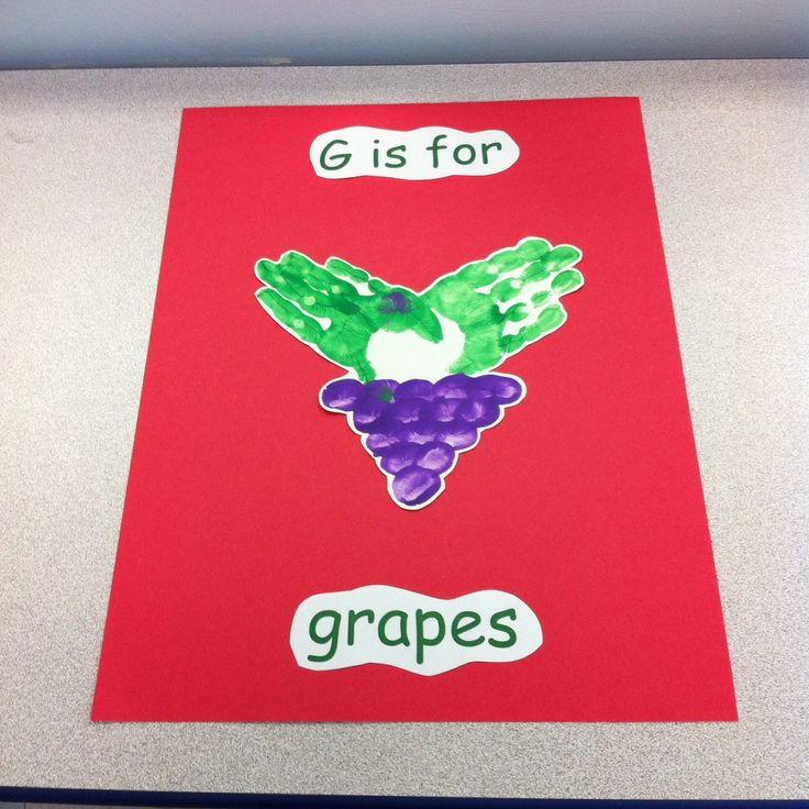 18 best images about letter gg on pinterest activities for Buy grape vines for crafts