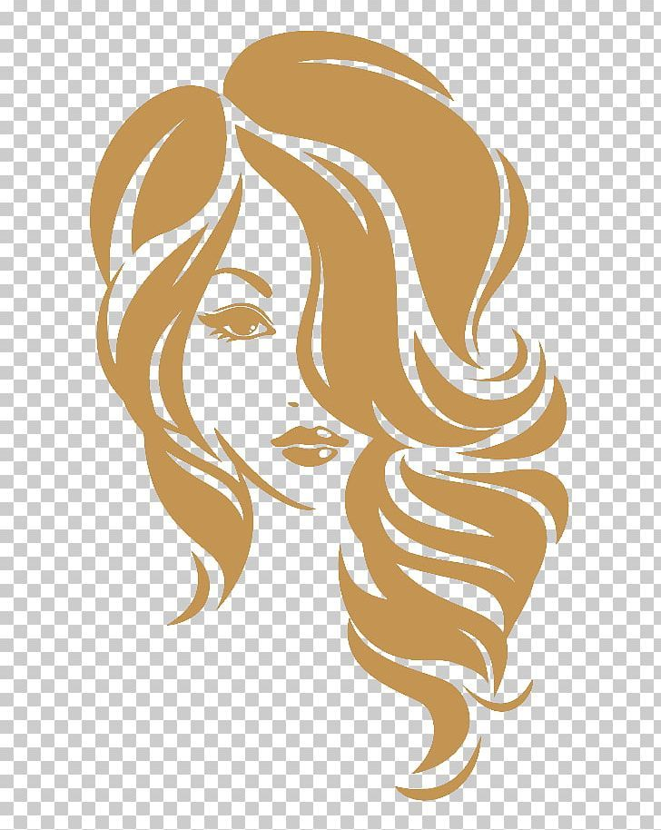 Beauty Parlour Hairstyle Logo Png Art Artificial Hair Integrations Barber Beauty Beauty Parlour Hair Logo Design Hair Logo Beauty Salon Logo