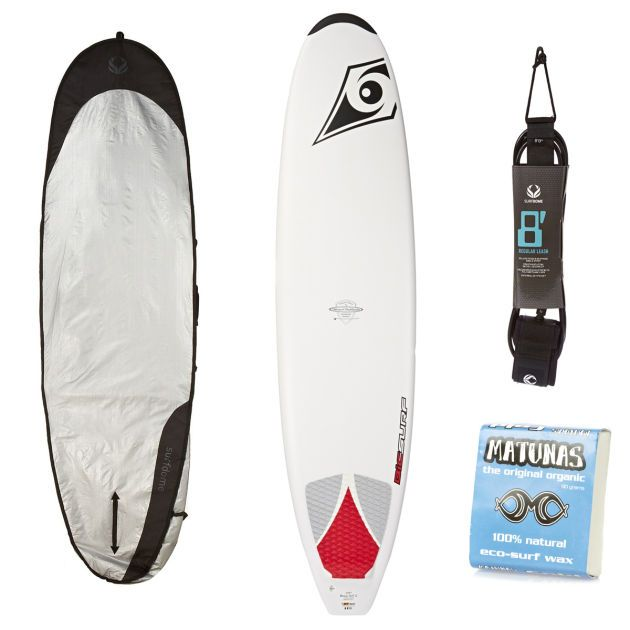 Bic Dura Tec Natural Surfboard Package - 7ft 9 Bic Dura Tec Natural Surfboard Package - 7ft 9 http://www.comparestoreprices.co.uk/surf-boards/bic-dura-tec-natural-surfboard-package--7ft-9.asp