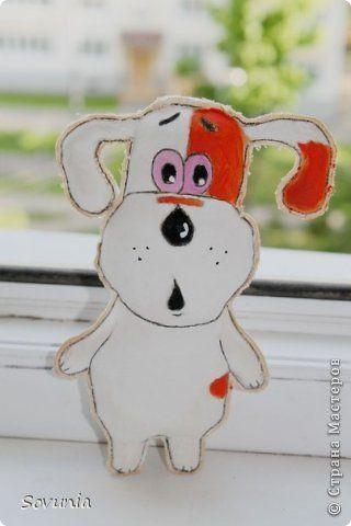 Когда я была маленькой, мне очень нравился мультфильм о забавных приключениях Сони. А позже я прослушала аудиокнигу. Очень хочется чтобы сняли продолжение всех историй про Соню) фото 2
