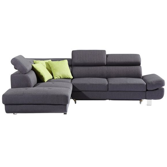 Corner Sofa Bed Sale Ireland: 29 Best Sedačky Images On Pinterest