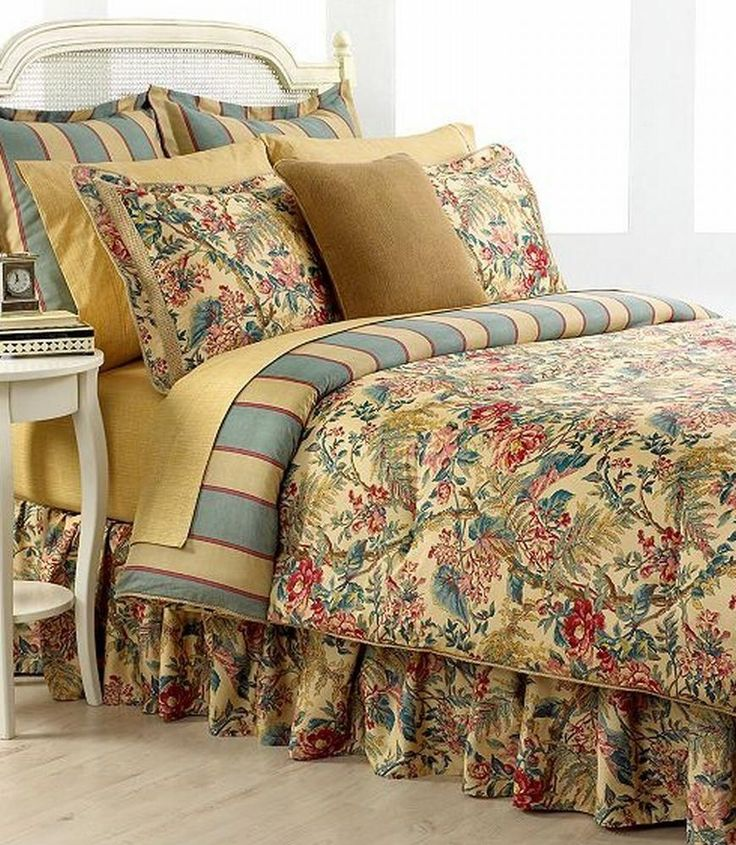 1000 Images About Ralph Lauren Bedding On Pinterest