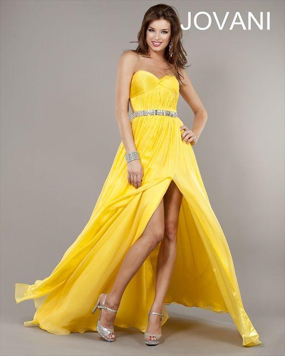 74 besten 2013 Prom Dresses Bilder auf Pinterest