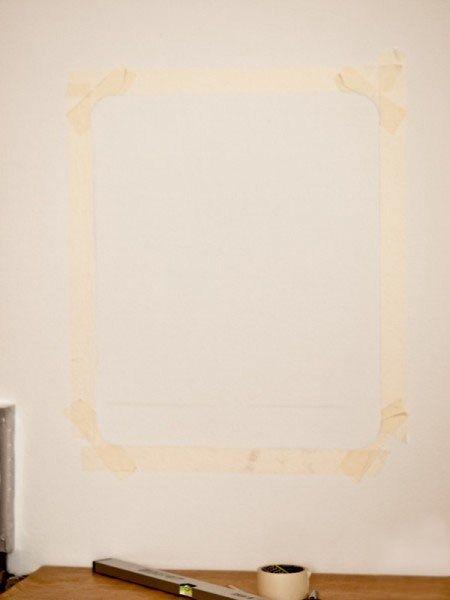 11 best diy magnetic chalkboard – wall decor idea for kids room