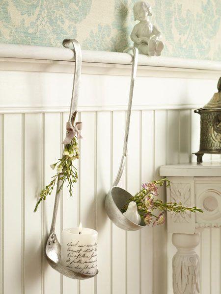 Umstyling für alte Möbel - aus alt mach neu ähnliche tolle Projekte und Ideen wie im Bild vorgestellt findest du auch in unserem Magazin . Wir freuen uns auf deinen Besuch. Liebe Grüße