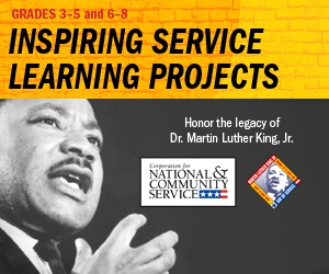 key events in the life of martin luther king and the civil rights movement Five life lessons that students can learn from dr martin luther king, jr  honor  him, let's look back at some of the most important events in his life  force in the ' 60s civil rights movement, dr martin luther king jr was never.
