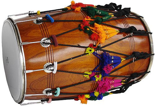 Sting London provide DHOl Players for wedding in London, Uxbridge, and all the cities in UK