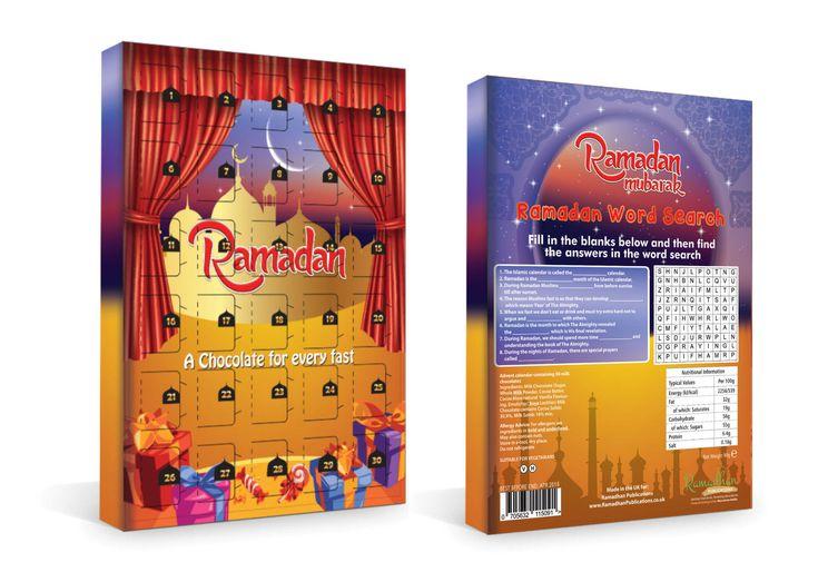 ramadan 2017 calendar usa