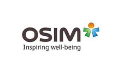 OSIM | Massagers, Massage Chars
