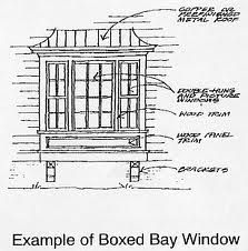 Image Result For Banquette Kitchen Bay Window
