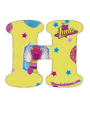 letra-h-de-soy-luna-alfabeto-soy-luna-abecedario-soy-luna-letras-soy-luna-para-imprimir-gratis