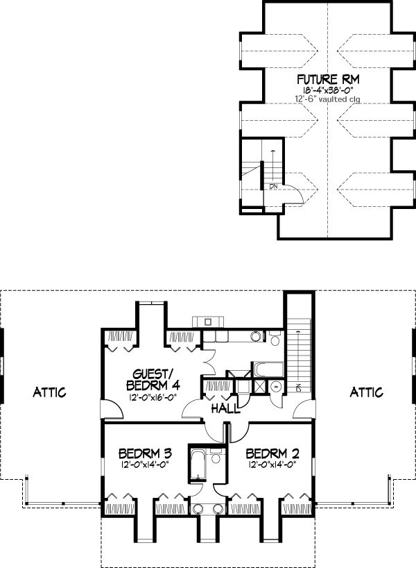 40 best images about favorite house plans on pinterest for Cape cod house plans with basement