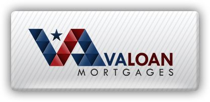 VA Loans, VA Loan Refinance, and VA Mortgage Refinance! We proudly serve our Veteran Heroes, helping them purchase or va refinance the home of their dreams!